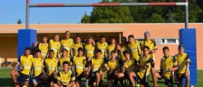 Avezzano Rugby Under 16.jpg