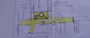 centro di az.jpg