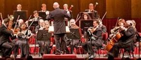 sinfonica abruzzese.jpg