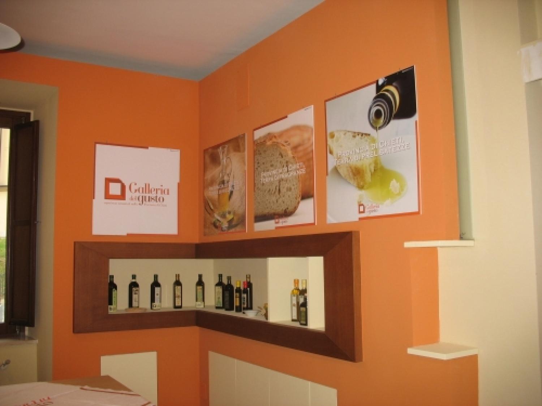 Sede-La-Galleria-del-Gusto1.jpg