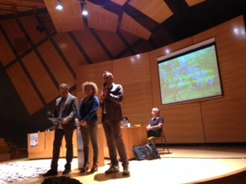 foto auditorium 1 (1).JPG