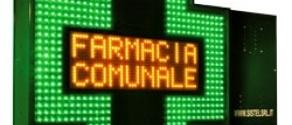 farmacia comunale.jpg