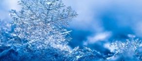 Cristalli di ghiaccio.jpg