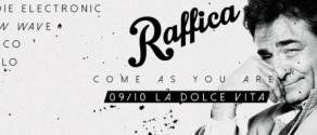 raffica.png