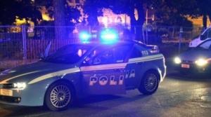 Polizia notte.jpg
