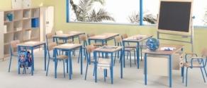 aula scolastica.jpg