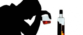 alcolismo.jpg