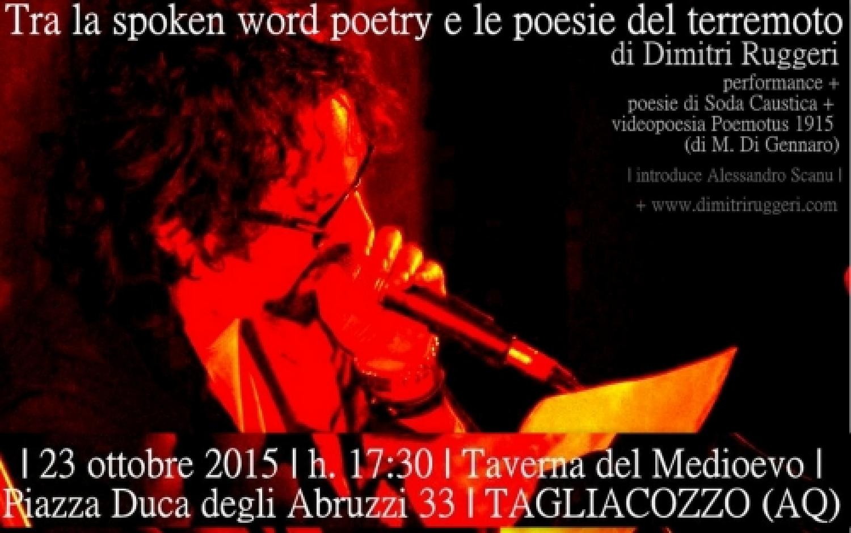 Locandina Tagliacozzo_Spoken word.jpg