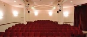 storia_teatro.jpg