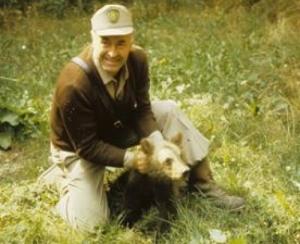 orso sandrino cucciolo.jpg