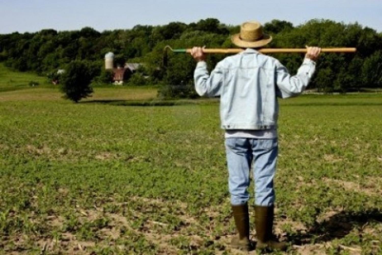 agricoltore.jpg
