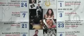 locandina calendario d'arte.jpg