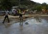 alluvione 2.jpg