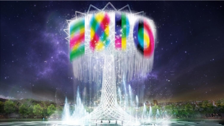 Expo2015-Albero-della-Vita-6_xl.jpg