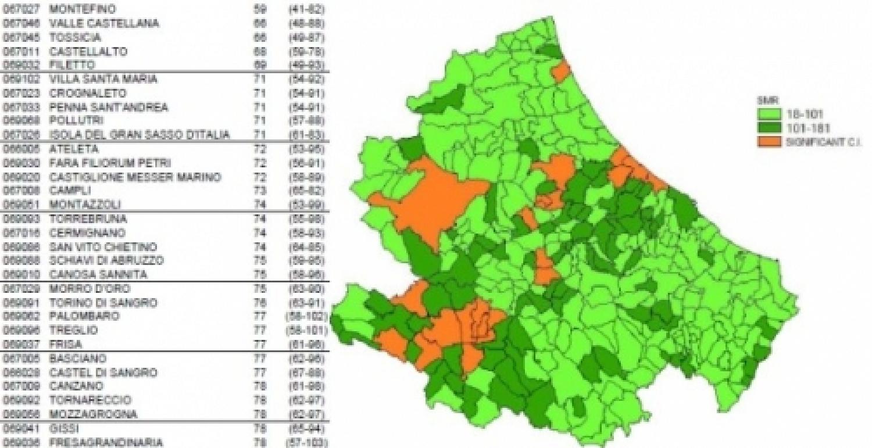 Abruzzo_incidenza_tumori-590x303.jpg
