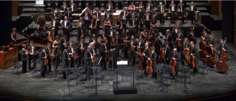 Orchestra Pescara.jpg