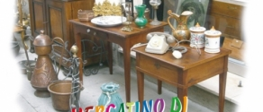 celano. locandina  mercatino-7-8-Novembre.jpg