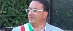 Sindaco Cerchio_Tedeschi.jpg