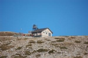 FOTO rifugio-telespazio.jpg