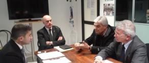 da sinistra Paolucci Berardinetti D Avolio Marinacci.jpg