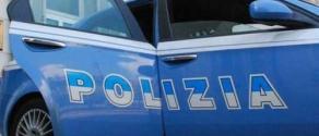 polizia_controlli.jpg