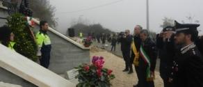 Monumento Paterno (1).JPG