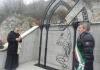 Monumento Paterno (3).JPG