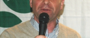 Fabrizio Lobene.JPG