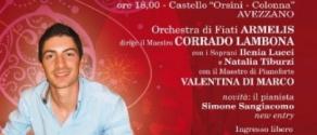Locandina Concerto Fine anno.jpg