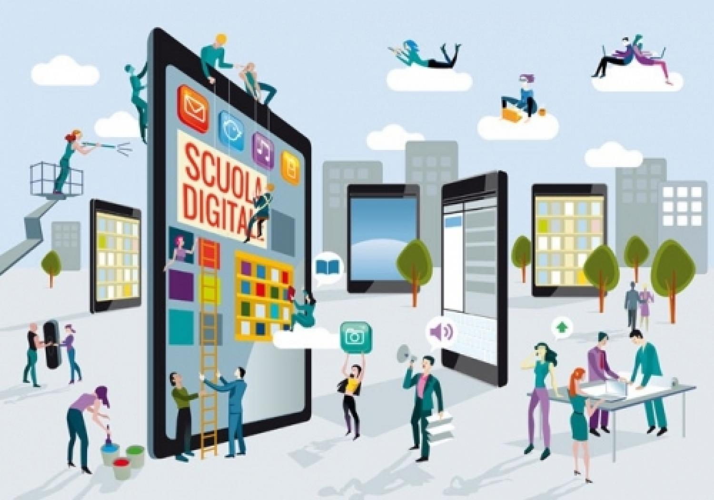 scuola digitale apertura.jpg
