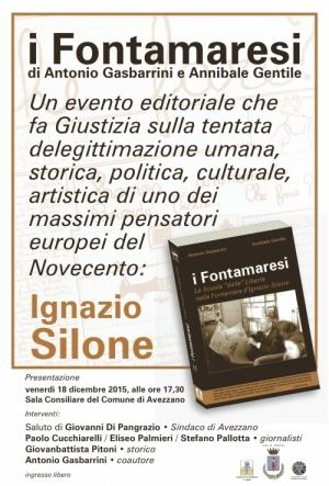 I Fontamaresi - Locandina Avezzano (1) (1).jpg
