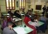 fitness della matematica 1 (2).jpg