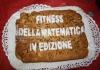 fitness della matematica 1 (8).jpg
