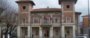Comune Avezzano_Salucci.jpg