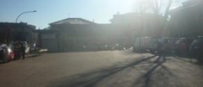 il mercato del contadino Avezzano (4).JPG