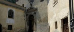 monastero tagliacozzo.jpg