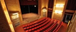 teatro pescina.jpg