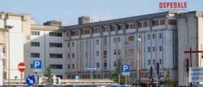 20150302_20150302_c2_ospedaleavezzano.jpg