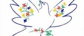 colomba della pace.jpg