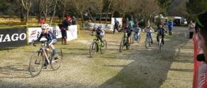 Trofeo Bike Pro 2015 bambini Gioco Ciclismo.jpg