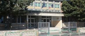 Liceo Croce Avezzano.jpg