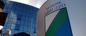 regione abruzzo masterplan.jpg