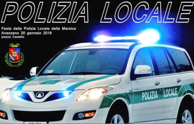festa polizia locale.jpg