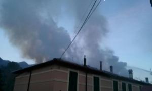 Incendio San Vincenzo.jpg