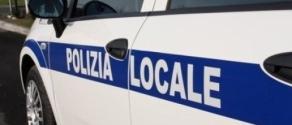 polizia locale.jpg