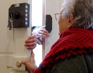furti agli anziani.jpg