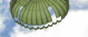 paracadutismo 1.jpg