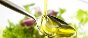olio d'oliva.jpg
