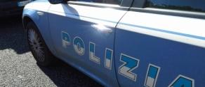 polizia nostra.jpg