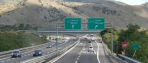 autostrade.jpg
